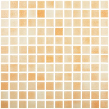 Vidrepur Colors 504