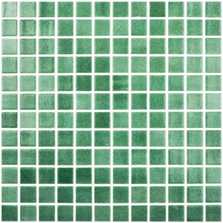 Vidrepur Colors 507