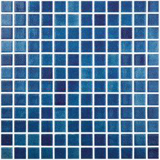 Vidrepur Colors 508