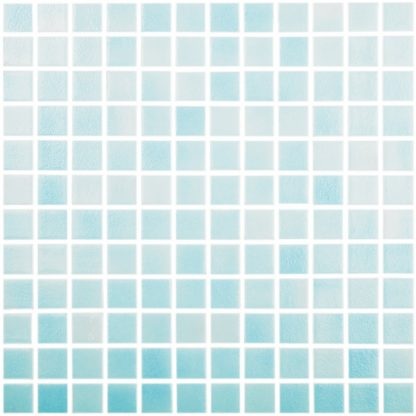 Vidrepur Colors 510