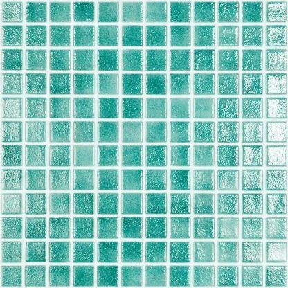 Vidrepur Colors 516