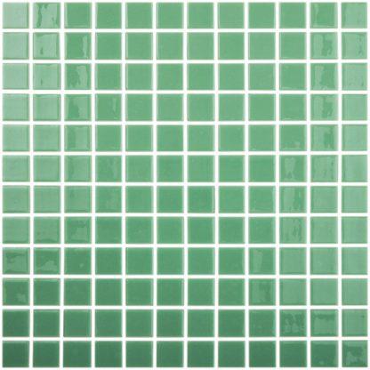 Vidrepur Colors 600