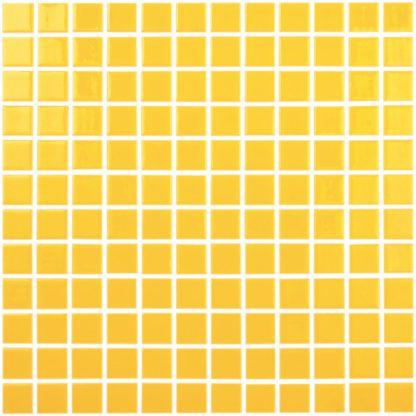 Vidrepur Colors 801