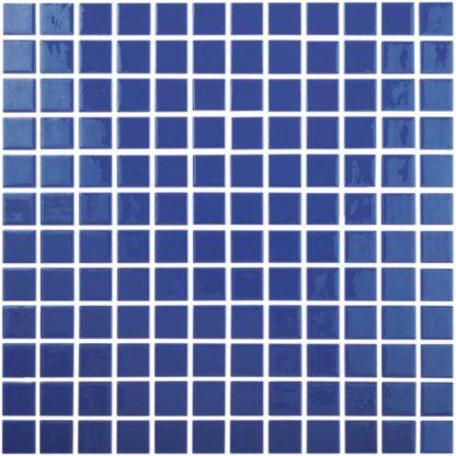 Vidrepur Colors 803