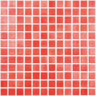 Vidrepur Colors 805