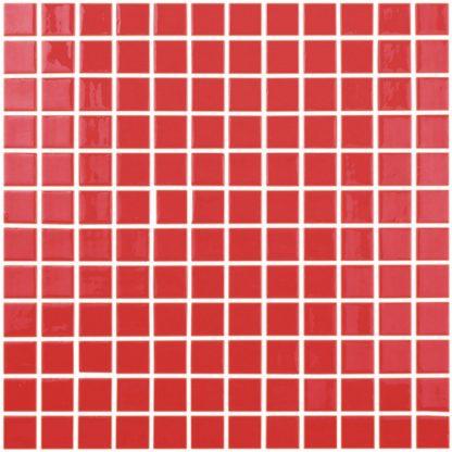Vidrepur Colors 808