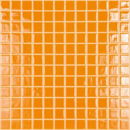 Vidrepur Colors 820