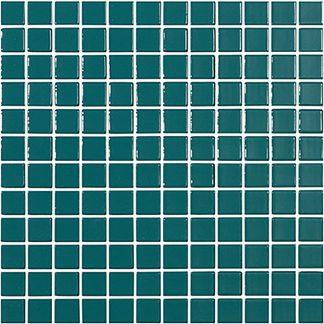 Vidrepur Colors 897