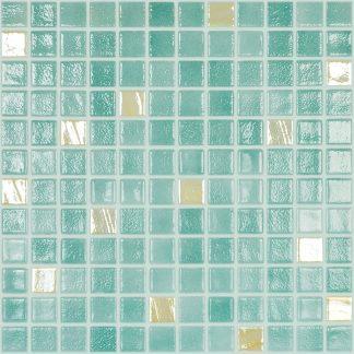 Vidrepur Colors Plus - JADE