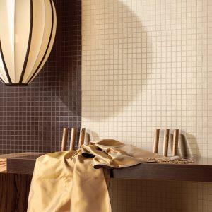 Kúpeľne Vidrepur Essentials