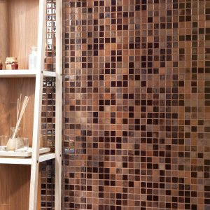 Kúpeľne Vidrepur Lux
