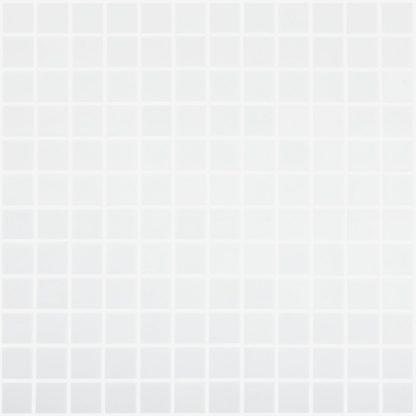 Vidrepur Nordic - 910 MATT WHITE