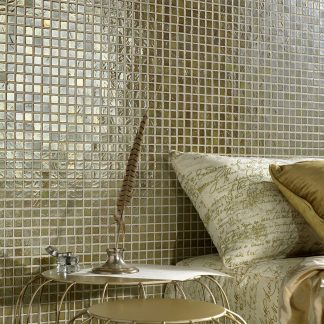 Kúpeľne Vidrepur Titanium