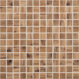 Vidrepur Woods - Wood Cerezo MT4201