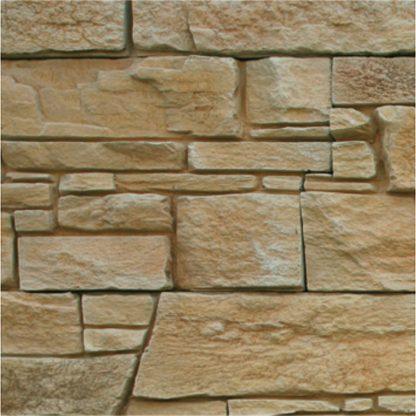 Wild Stone - Castelo - 224 PROVANCE
