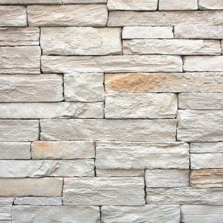 Wild Stone - Lamana Skala - 011 ALEXANDRIA