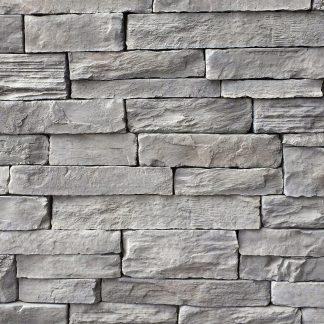 Wild Stone - Lamana Skala - 012 ETNA