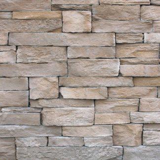 Wild Stone - Lamana Skala - 013 CHAMPAGNE