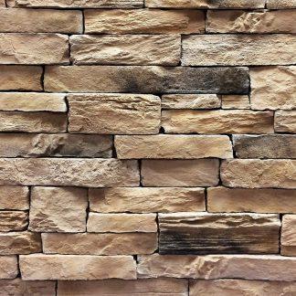Wild Stone - Lamana Skala - 014 KELT