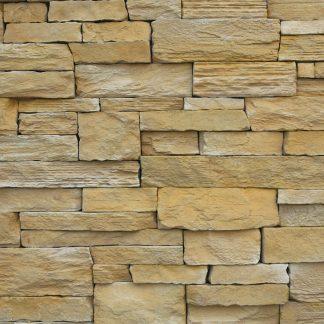 Wild Stone - Lamana Skala - 015 TRIVENTO