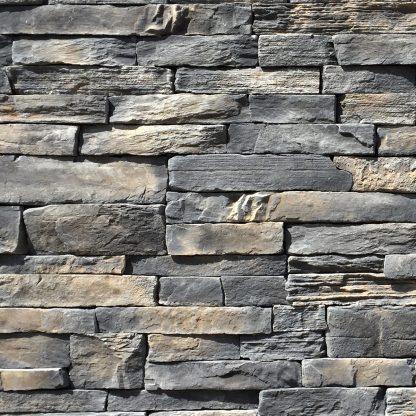 Wild Stone - Lamana Skala - 018 VENTURA