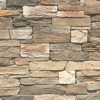 Wild Stone - Lamana Skala - 116 OXID