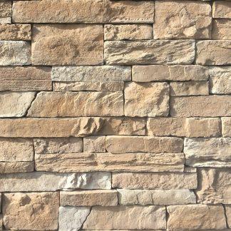 Wild Stone - Lamana Skala - 117 ANCONA