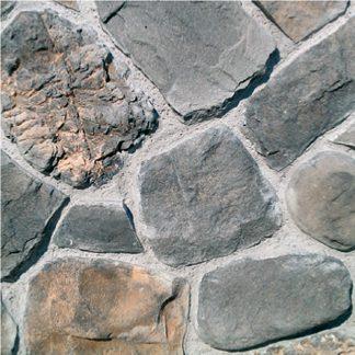 Wild Stone - Mix - 772 GRIGIO