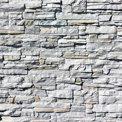 Wild Stone - Ornel - 601 VALENCIA