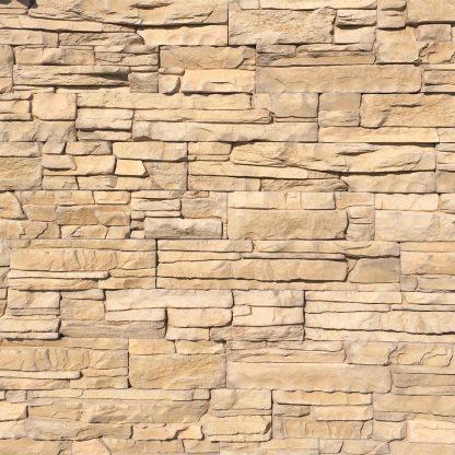 Wild-Stone - Ornel - 624 REFIDO