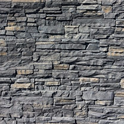 Wild Stone - Ornel - 688 NERRO