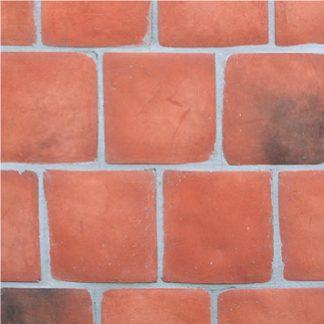 Wild Stone - Tehlova dlazba - obklad - 054 SEVILLA