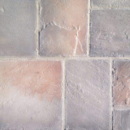 Wild Stone - Tehlova dlazba - obklad - 0576 MONTANA TIROL
