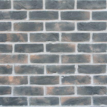 Wild Stone - Tehlova dlazba - obklad - 305 HOLLAND BRICK NEVADA