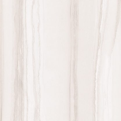 Zalakeramia Fiume - ZGD32090