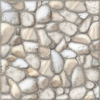 Dlažba Zalakerámia - Flint - ZGD32106