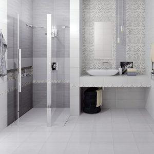 Kúpeľne Zorka Keramika - Emotion