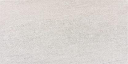Zorka Keramika - Mantova BIANCO 30x60