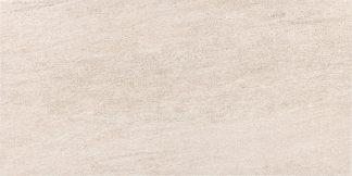 Zorka Keramika - Mantova CREMA 30x60