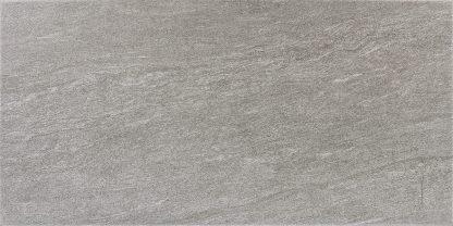 Zorka Keramika - Mantova GRIGIO 30x60