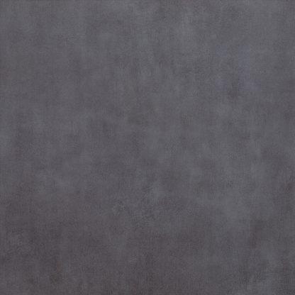 Zorka Keramika - New City - ANTRACITE 60x60 45x45