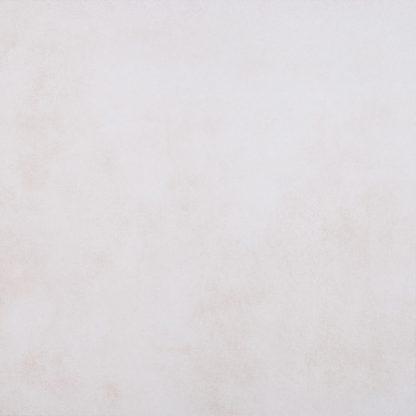 Zorka Keramika - New City - BIANCO 60x60 45x45