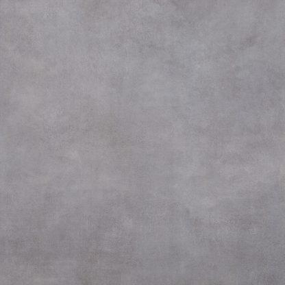 Zorka Keramika - New City - GRIGIO 60x60 45x45