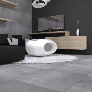 Kúpeľne Zorka Keramika - Trieste