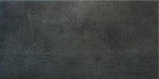 Zorka Keramika - Trieste PIOMBO 30x60