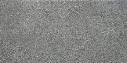 Zorka Keramika - Trieste PLATINO 30x60