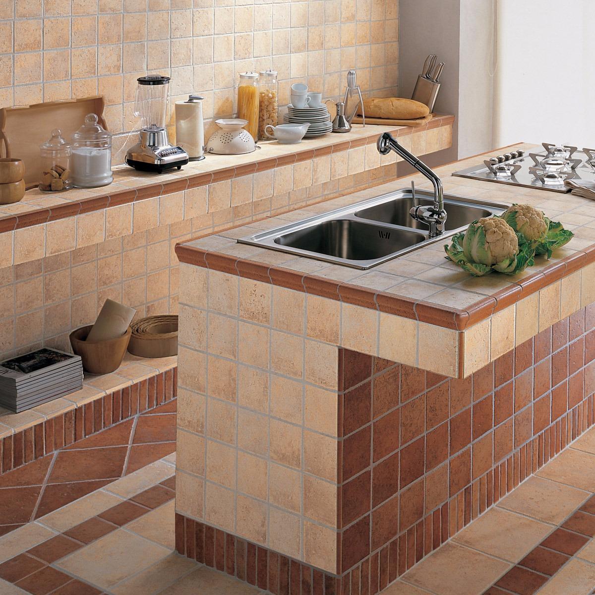 Blog - Na čo si dať pozor pri zariadovaní kuchyne - Petraia
