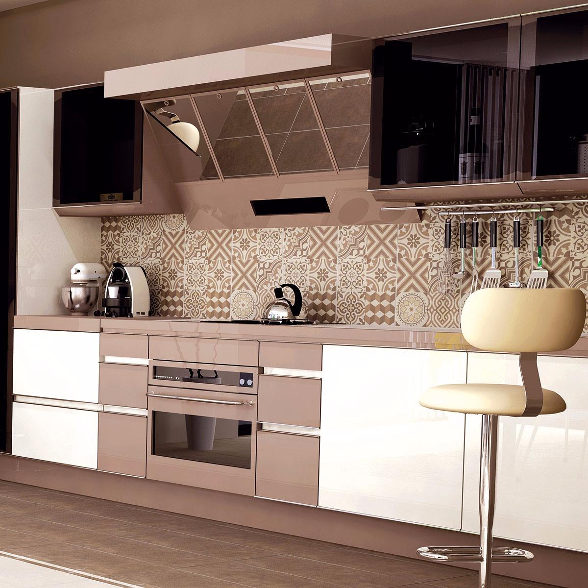 Blog - Na čo si dať pozor pri zariadovaní kuchyne - Zalakerámia Cementi