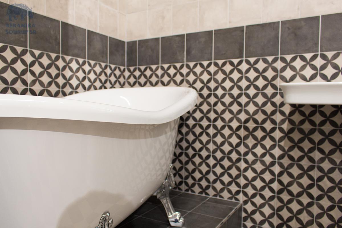 Blog - sprcha alebo vaňa - obrázok 1