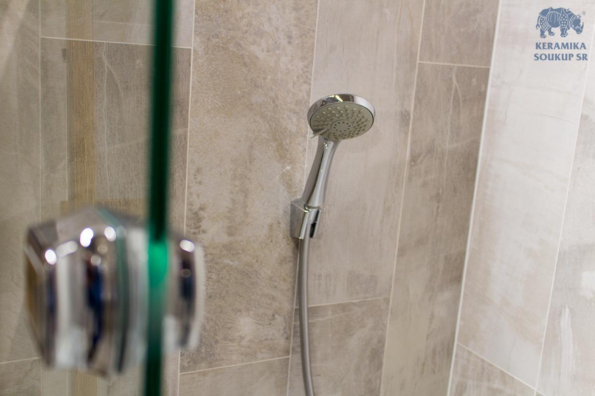 Blog - sprcha alebo vaňa - obrázok 2